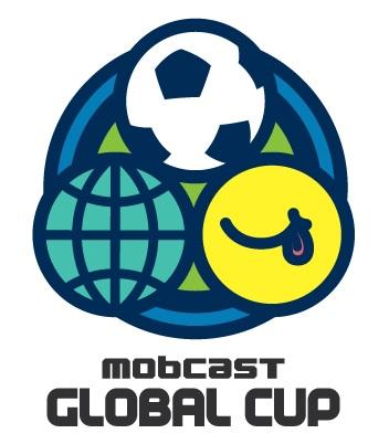 globalcup_logo.jpg