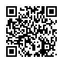 モバ釣りQRコード.jpg