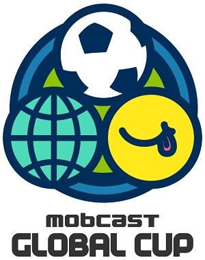【改訂版ロゴ】300mgc_logo.jpg