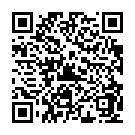 チェインイレブンQRコード.jpg
