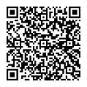 ドラスピZQRコード.png