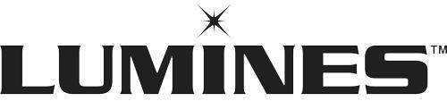 ルミネスロゴ(英語).png